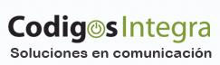 Codigos Integra